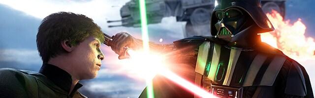 star-wars-battlefront-natale