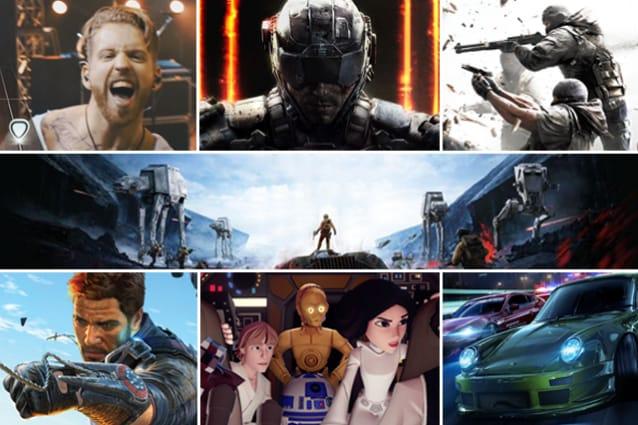7 videogiochi regali natale