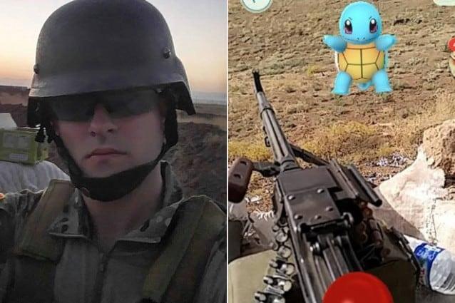 pokemon-go-isis