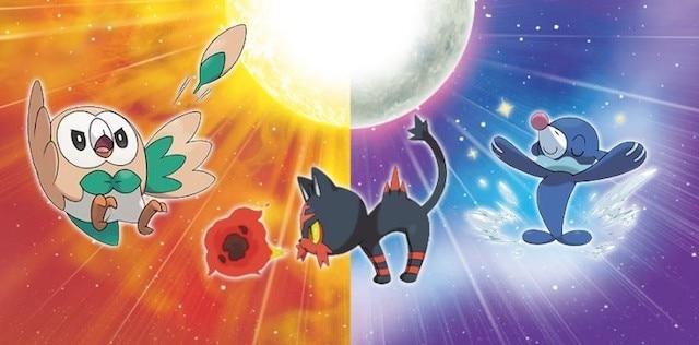pokemon-sole-luna-recensione