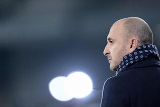 """Ausilio: """"Icardi? Motivi seri dietro la decisione. Nell'Inter viene prima il noi dell'io"""""""