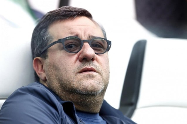 Mercato Juve: c'è De Ligt per Sarri