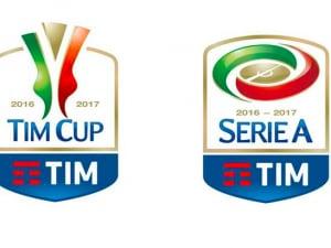 Calendario Tim Cup.Tim Cup E Serie A Arrivano Tabellone E Calendario Della