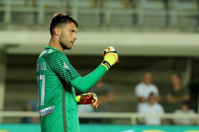 Vivai Di Calcio : San mauro calcio a proposito del vivaio gialloblu l esordio di