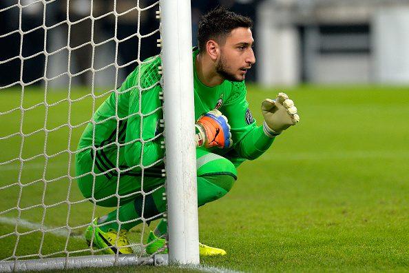 Giampaolo avvisa l'Inter: