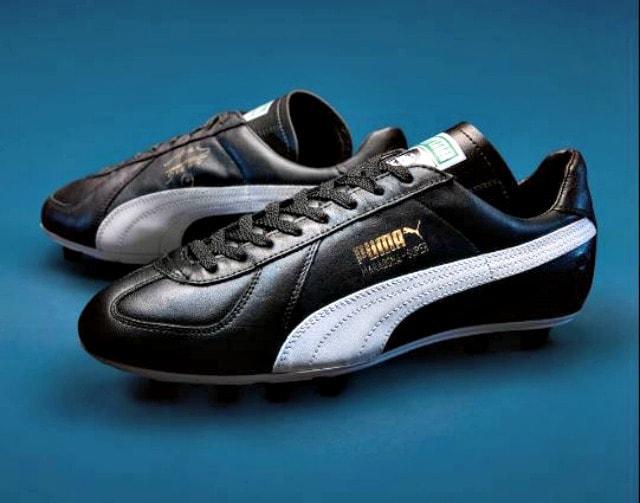 scarpe calcio adidas anni 90