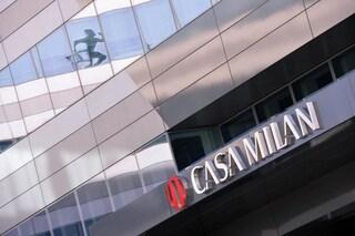 Fairplay finanziario: Milan deferito dalla Uefa, non ha rispettato il pareggio di bilancio