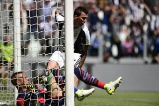 Juventus da record: gli attori del sesto scudetto consecutivo
