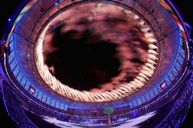 Dove Si Giochera La Finale Di Champions 2019 In Lizza Madrid E Baku