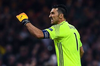 La Juve ha perso la Champions ma ha incassato più del Real Madrid