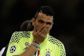La Juve perde in finale col Real, campane a festa in chiesa. Parroco chiede scusa