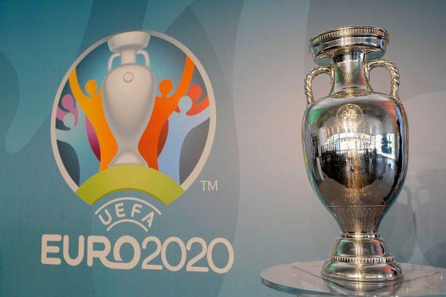 L'Europeo del 2020 inizierà all'Olimpico di Roma.