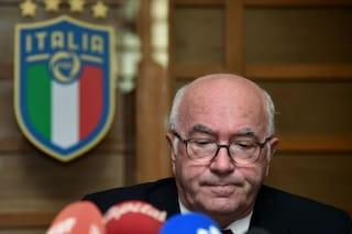 Dopo il danno anche la beffa, l'Argentina annulla l'amichevole con l'Italia