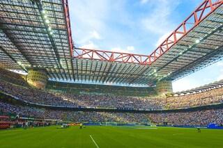 Antitrust, procedimenti contro 9 società di Serie A: comprese Inter, Milan, Lazio e Juve