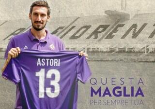 Un anno senza Davide Astori, il capitano perbene che ha unito l'Italia del pallone