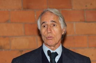 "Polemica Juventus-Fiorentina, Malagò: ""Chi ci perde è lo sport italiano"""