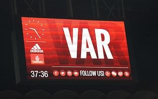 Serie A, in arrivo dalla prossima stagione la sala unica per il Var