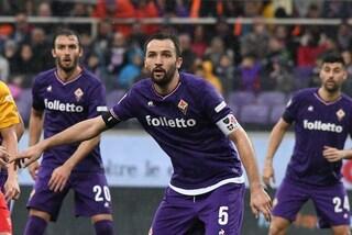Calciomercato, ultimissime di oggi sulle trattative di Lazio, Fiorentina, Atalanta e in A