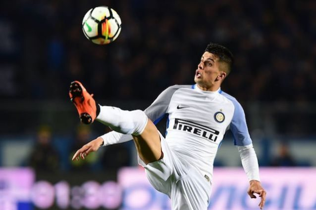 Juventus Cancelo Le Notizie Di Calciomercato Dell Ultim Ora Sulla Trattativa