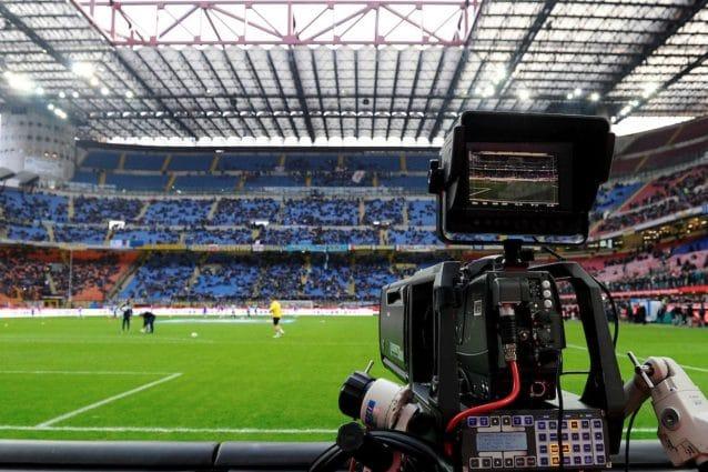 Calendario Partite Sky Dazn.Su Quali Canali Vedere Le Partite Di Serie A 2019 20 Dalle