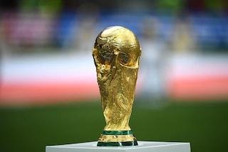 Mondiali 2018: media goal bassa, record di autoreti e Kane che eguaglia Lineker