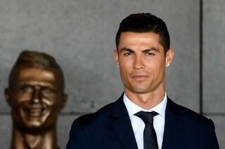 Quanti soldi ha, quanto guadagna Ronaldo, quanto può incidere l'accusa di stupro (presunto)