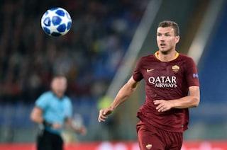 Roma agli ottavi di Champions, quanto vale la qualificazione e quanto incassa