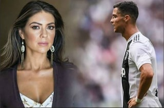 Dall'Inghilterra: Cristiano Ronaldo in tribunale per le accuse di stupro di Kathryn Mayorga