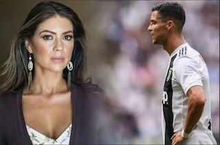 """Cristiano Ronaldo, l'avvocato: """"Non ci sarà alcun accordo economico con la Mayorga"""""""