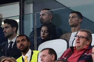Caccia ad hacker e testimoni, così la difesa di Cristiano Ronaldo vuole smontare le accuse