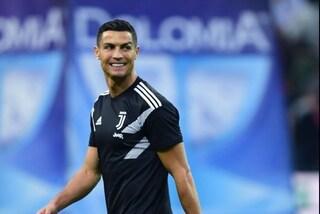 Quando si saprà la verità sulla denuncia per stupro di Kathryn Mayorga a Ronaldo?