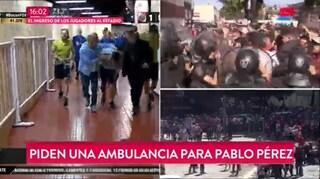 Libertadores, la finale River-Boca è a rischio (e perché è giusto non giocarla)