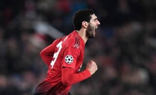Champions League 2018-2019, i risultati della 5a giornata: le gare di oggi 27 novembre