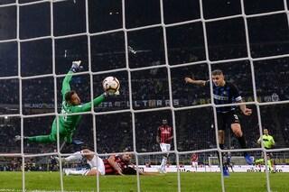 Come si gioca in Serie A: cosa dicono i dati su tiri, cross, gol fatti e attesi