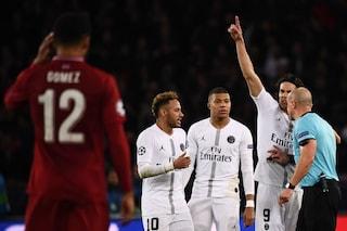 Top 10 dei tridenti, chi segna di più in Europa: sorpresa tedesca, Napoli meglio della Juve