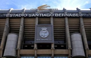 Copa Libertadores 2018, River-Boca al Bernabeu: ok di Fifa e Conmebol per il 9 dicembre