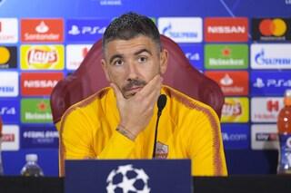 Champions, la Roma si qualifica agli ottavi: tutte le combinazioni