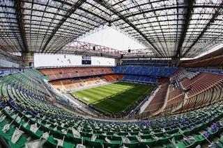 Inter Udinese diretta streaming: dove vedere la partita
