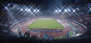 Napoli, buone notizie per i tifosi: sarà una campagna abbonamenti da fuochi d'artificio