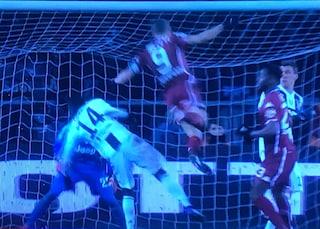 """Cairo: """"Con la Juve penalizzati, la Var va usata. CR7? Un campione non fa certe cose"""""""