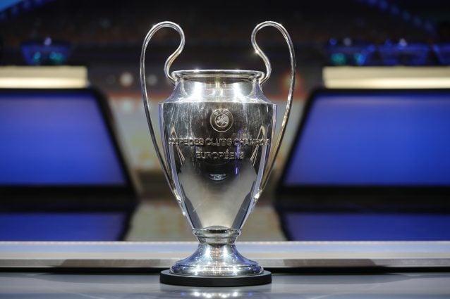 Calendario Campionato Mondiale Di Calcio 2020.Calcio Anno 2019 La Programmazione In Calendario Di Tutti