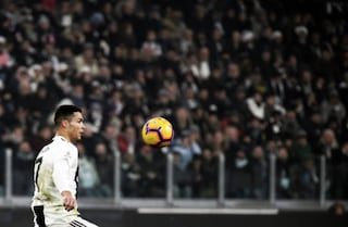 Young Boys-Juventus, risultato finale 2-1