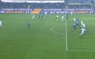 Perché con la Lazio la Var ha funzionato e con Juve e Roma no?