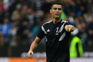 Cristiano Ronaldo e le accuse di stupro della Mayorga, nuovi documenti dalla Germania