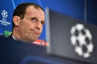 Sorteggio ottavi di Champions, perché la Juve rischia una big anche se arriva prima