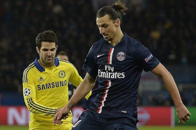 Calciomercato Milan, frenata per Ibrahimovic: ecco il mister X rossonero