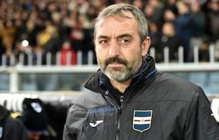 Diretta risultati 4° turno Coppa Italia 2018-2019