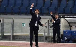 Siviglia 'all'italiana' esperto di Europa League: ecco l'avversario della Lazio