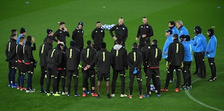 Champions: quote, pronostici, cosa deve fare il Napoli per qualificarsi agli ottavi