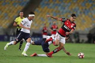 Milan, arriva Lucas Paquetà: ecco perché il brasiliano ha scelto la maglia numero 39